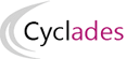 Application Cyclades